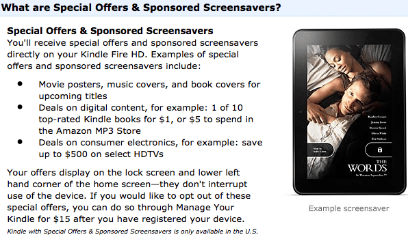 kindle-fire-hd-special-offers-removal