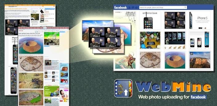 upload-photos-to-fb-app