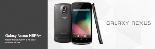 Galaxy-Nexus-Removed-from-Play-Store