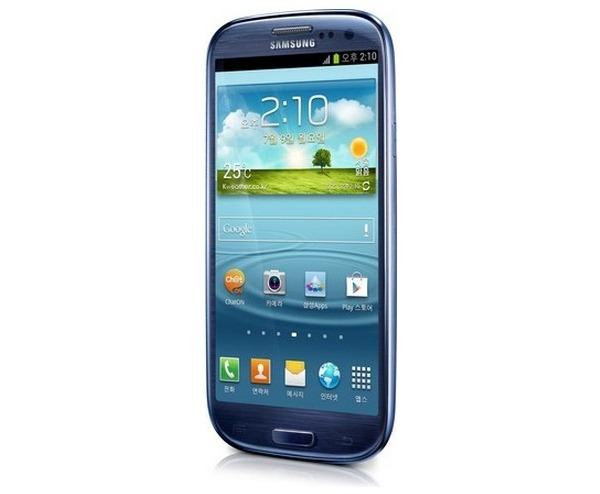 Galaxy-S3-LTE-getting-VoLTE.jpg