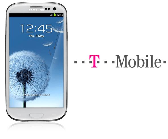 T-Mobile-Galaxy-S-III-splash