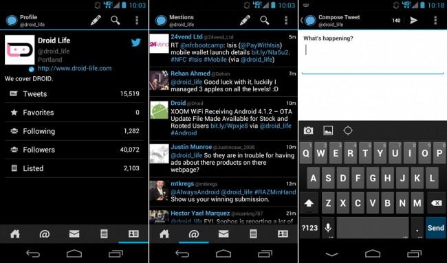 echofon-android2-650x383