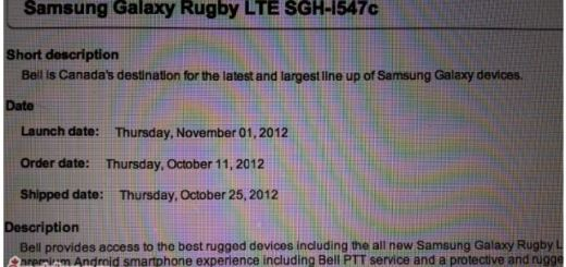 galaxy-rugby-lte-bell-news
