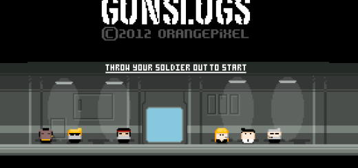 gunslugs_start