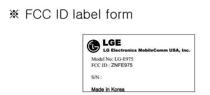lg-E975