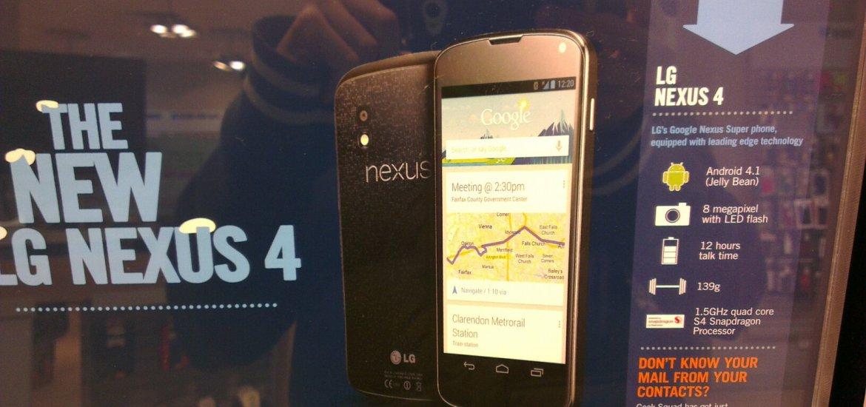 nexus-4-advert-1