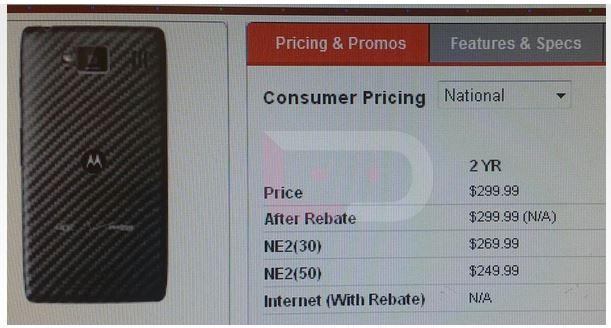 razr-hd-maxx-price