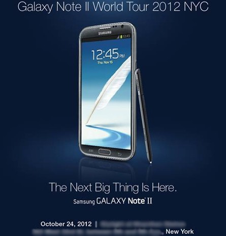 samsung-galaxy-note-ii-october-24-invitation