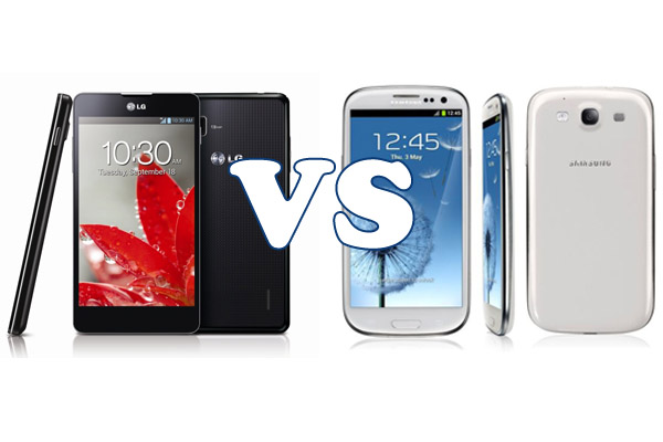 sgs3-vs-optimus-g-battery