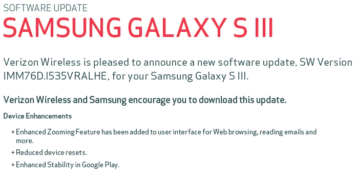 verizon-samsung-galaxy-s-iii-i535vralhe-software-update-jpg