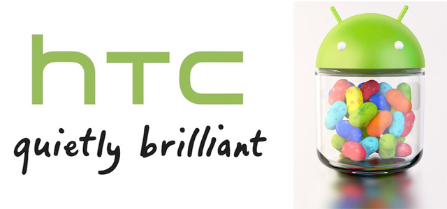 HTC-Jellybean