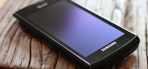 Samsung-Captivate-i8971