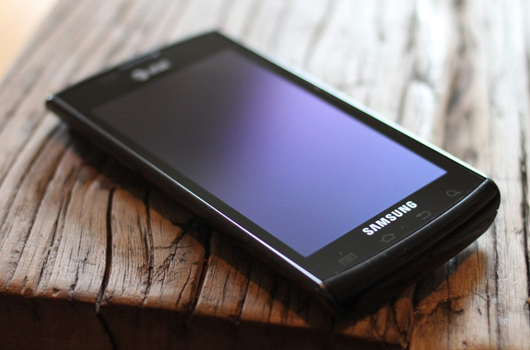 Samsung-Captivate-i8971