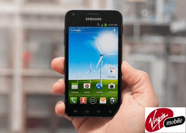 Samsung_Galaxy_S_II_Virgin_Mobile