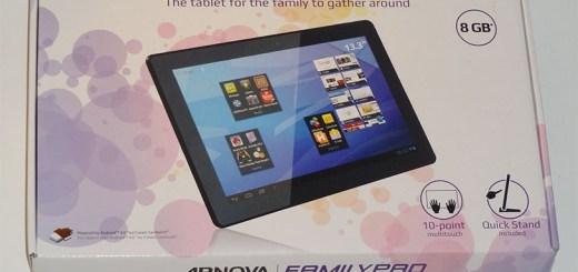 familypad-box