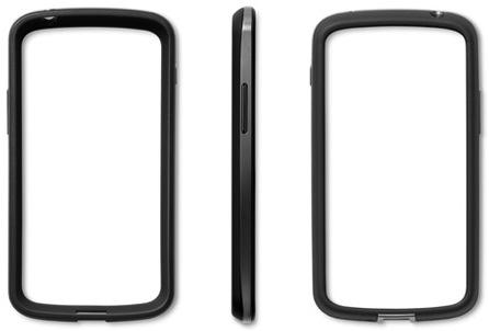 nexus-4-bumper-case