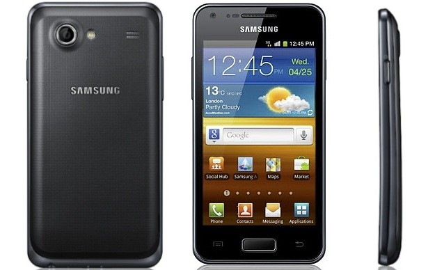 samsung-galaxy-s-advance-official-0