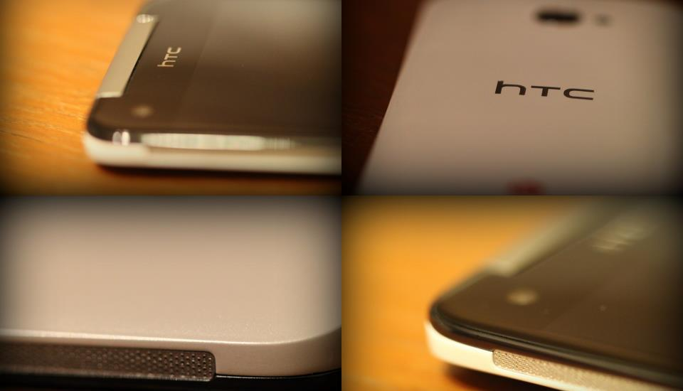 htc-buttefly-india-tease