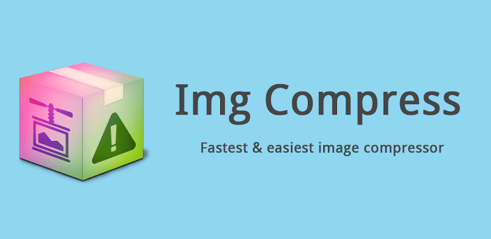 img-compress-app-title