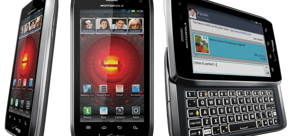 motorola-droid-4-verizon