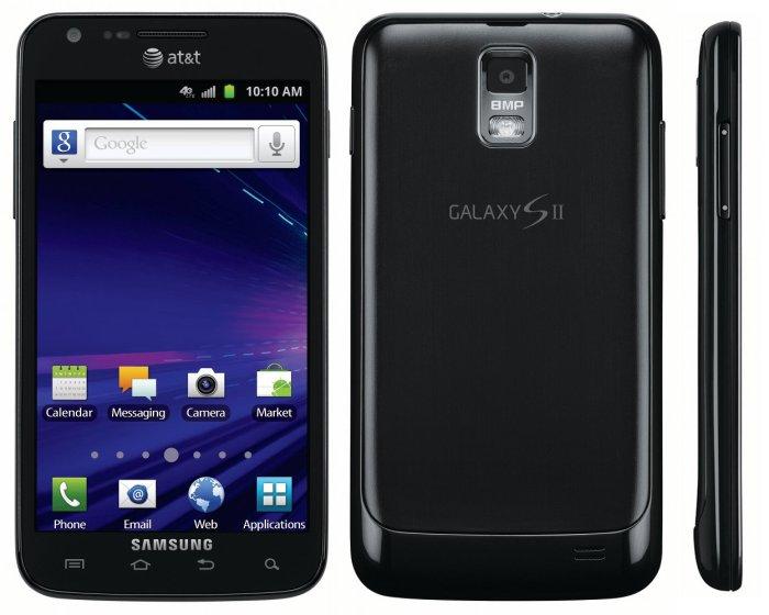 galaxy-s2-skyrocket