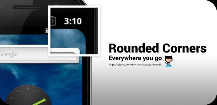 roundr-app-intro