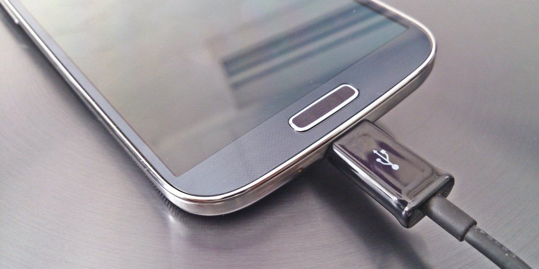 Galaxy S4 USB Drivers