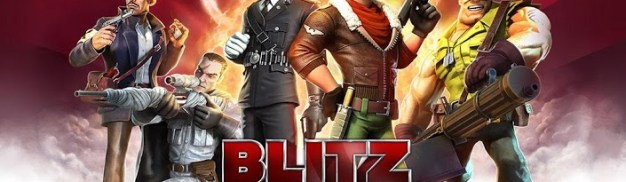 blitz-brigade-1