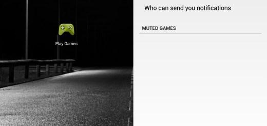 google-play-games-1