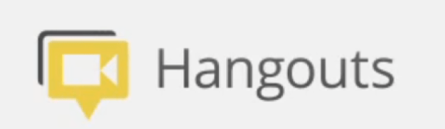 google-plus-hangouts