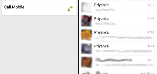 Priyanka Whatsapp Virus