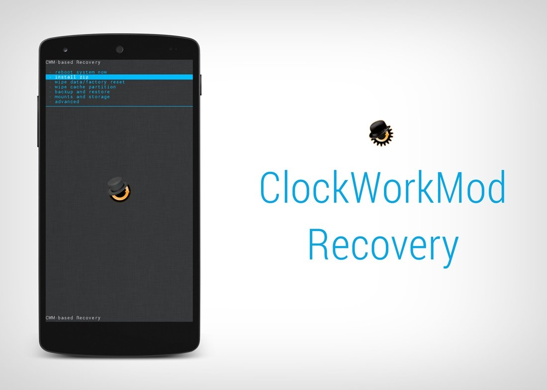 How To Flash Clockworkmod Recovery On Samsung Galaxy Mini  Apps