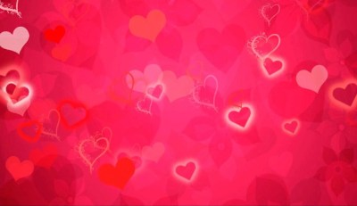 19 Free Lovely Valentine Day Live Wallpapers – The Android Soul