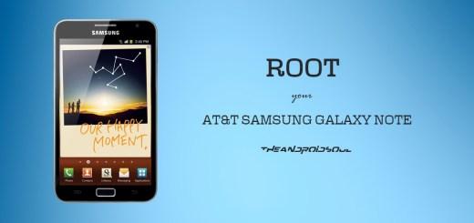 att-samsung-galaxy-note-root