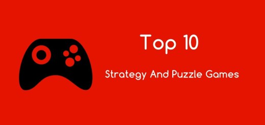 Strategy-Games1