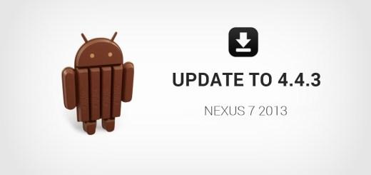 android-443-nexus-7-2013