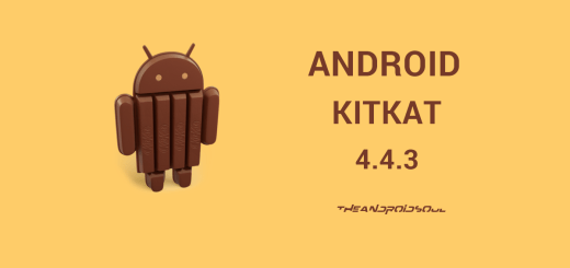 android-kitkat-443