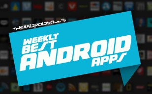 best android apps banner