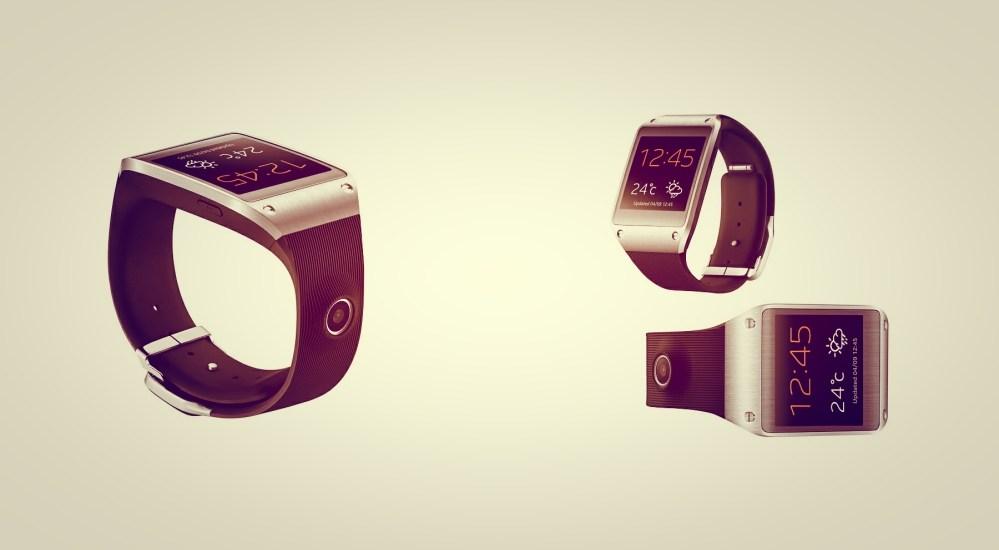 Samsung Orbis