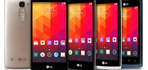 LG-new-phones