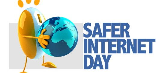 Safer-Internet-Day-large-640x409