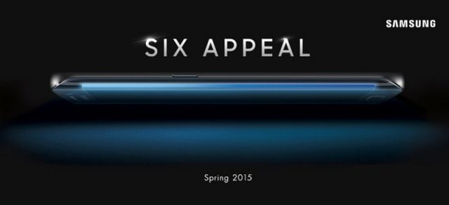 galaxy-s6-six-appeal-640x292