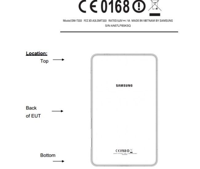galaxy-tab-4-8-fcc-64-bit