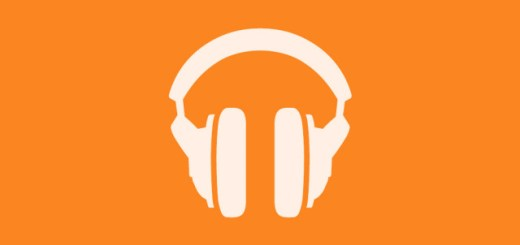 google_play_music_all_access-640x395