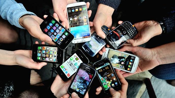 smartphone.si