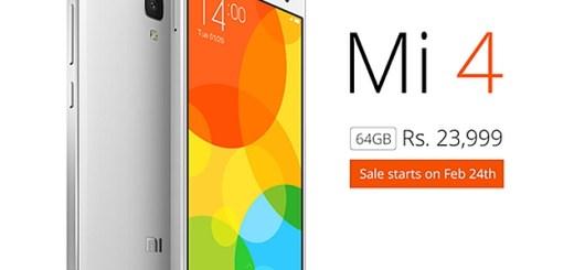 xiaomi_mi_4_64gb_india_launch