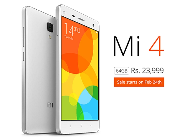 xiaomi_mi_4_64gb_india_launch