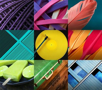 Moto E 2015 Wallpapers - The Android Soul