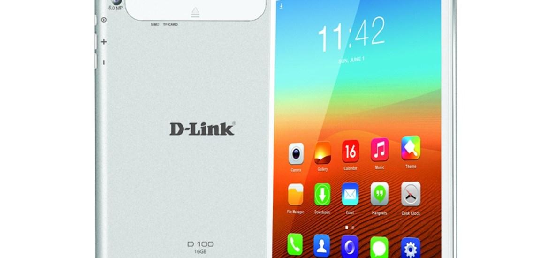 d-link-d100-tablet