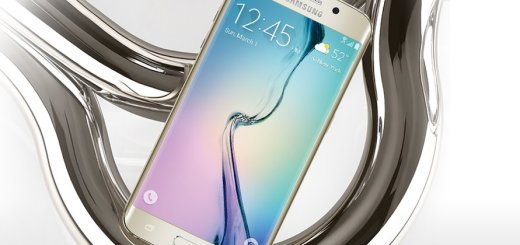 AT&T Galaxy S6 Edge Root NE2 firmware